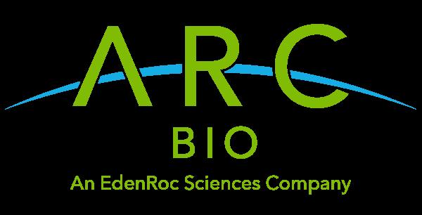 Arc Bio